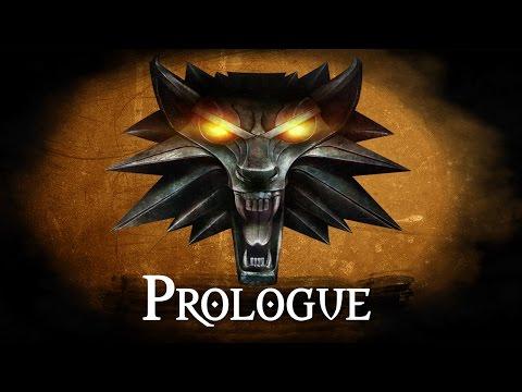 #1 - Prolog