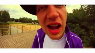 V-UNIT & Letni Chamski Podryw - Tylko hit na lato