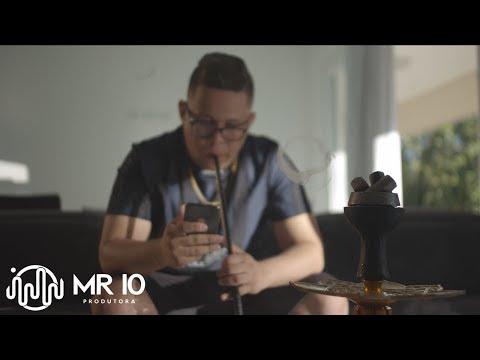 MC Lima - Ta Tudo Legal (Video Clipe) MR 10 Produtora