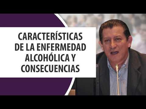 En nizhnevartovske la codificación del alcoholismo