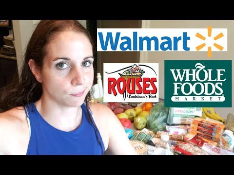 Download Keto Diet Grocery Haul Must See For Beginners Video