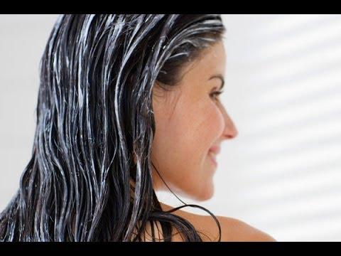 El secamiento del cuerpo para el adelgazamiento en 3 días