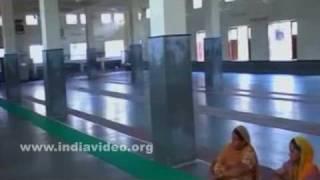 Takht Sri Harmandir Sahib