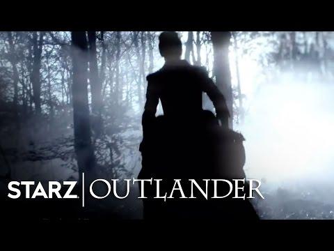 Video trailer för Outlander   Opening Titles   STARZ