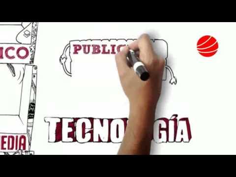 mp4 Marketing Y Publicidad, download Marketing Y Publicidad video klip Marketing Y Publicidad