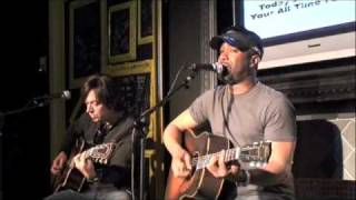 Darius Rucker - All I Want