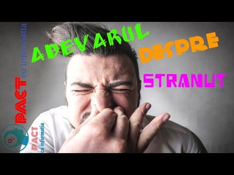 Antibiotic pentru dureri articulare