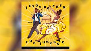 The Lord's Prayer by The Swan Silvertones from Jesus Rocked The Jukebox