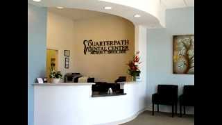 preview picture of video 'Dentist Williamsburg | Williamsburg Dentists 757-345-2295'
