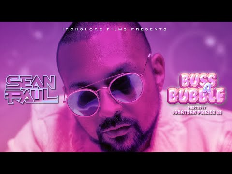 Sean Paul — Buss A Bubble