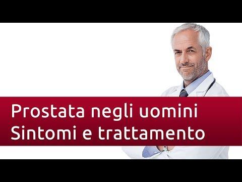 Prostamol UNO 60