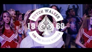 <b>Butch Walker</b> & The Black Widows  Synthesizers Feat Matthew McConaughey