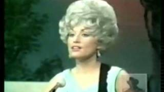 Dolly Parton - The Only Way Out