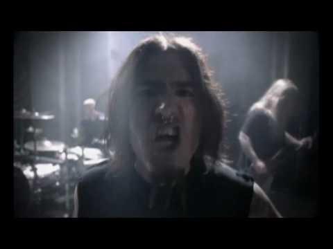 Machine Head - Imperium online metal music video by MACHINE HEAD