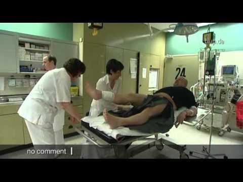 Schmerzen in den Kniegelenken Salbe