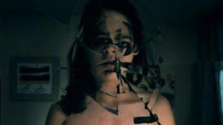 Nomy   Psychopath (Orphan)