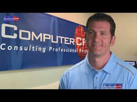 Computer CPR Overview