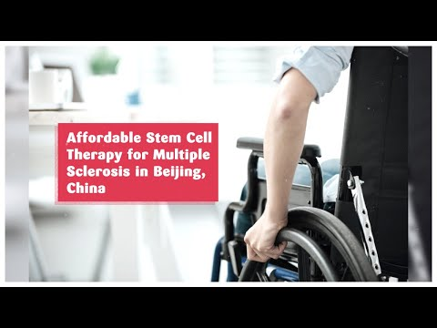 Affordable-Stem-Cell-Therapy-for-Multiple-Sclerosis-in-Beijing-China
