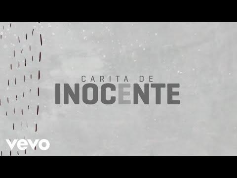 Prince Royce - Carita de Inocente