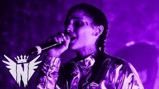 glitter 070 shake instrumental - TH-Clip