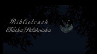 """Video BCHPB """"Ukolébavka"""" (home alone verze)"""
