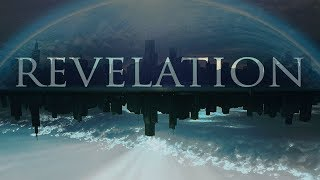 """""""Revelation: Antichrist & His Most Unpleasant Day """" with worship"""