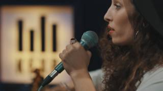 Manatee Commune - Pull Me In Pt. 1 & 2 (Live on KEXP)