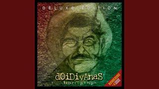 É o Retoço (Deluxe Edition)