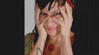 Pitty - Fracasso (letra) - YouTube