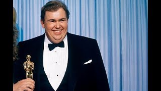 The Very Best of John Candy