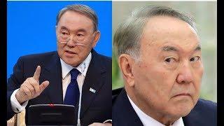 Что ожидает Казахстан после смерти Назарбаева?