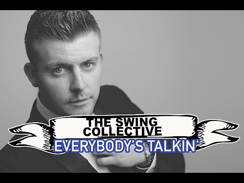 The Swing Collective Video