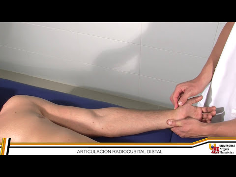 Artrite di arthrosis psoriazny