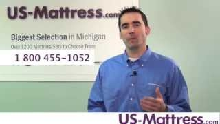 How Will I Know When It's Time To Replace My Mattress?