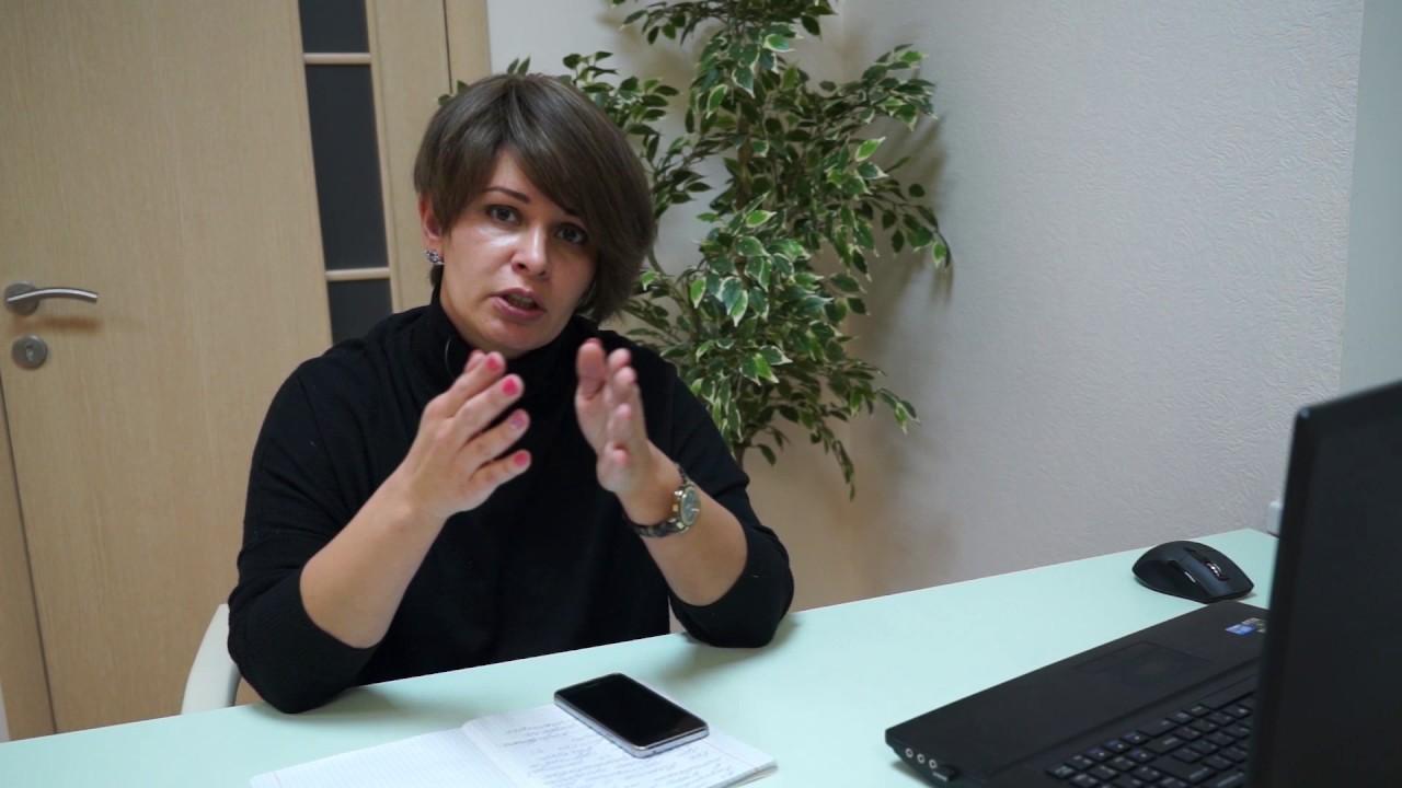 Кодирование от алкоголизма уколом цена вывод из запоя московский