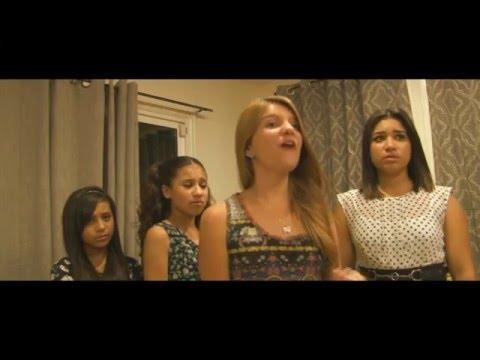 Sins Of a Mother . Episode 2. Dream Big Ent. / Dominguez Films