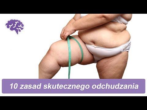 Jak usunąć tłuszcz z brzucha żywności