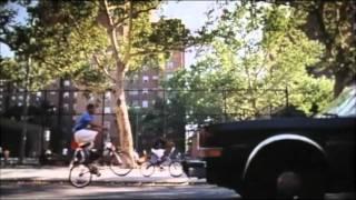 Clockers (1995) Video