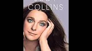 "Judy Collins Sings ""Sunny Goodge Street.""   With Lyrics"