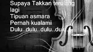 Download lagu Rien Jamain Api Asmara Mp3