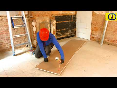 Soudal Plasterboard Adhesive Foam