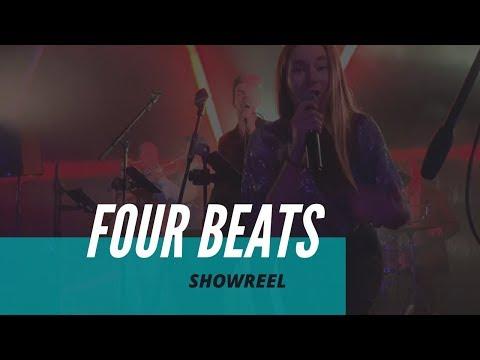 Four Beats Video