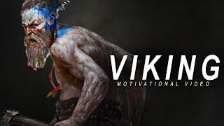 THE VIKING SPEECH - Motivational Viking Video (Powerful)