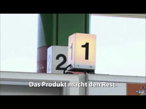 Diesel Particulate Filter Regenerator