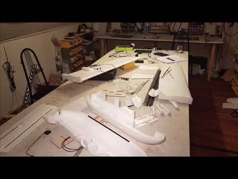 skyhunter-fpv-build-part-one