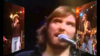 "Dr Hook - ""When She Cries"""