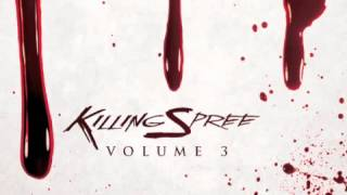 Someone I Used to Know (featuring Dylan Rowe of an early fall) - killing spree - volume 3