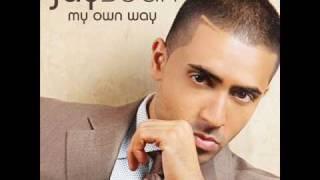Jay Sean - Runaway