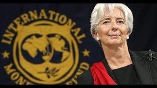Harnessing the Digital Revolution IMF