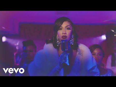 Queen Naija – Pack Lite (Official Video)